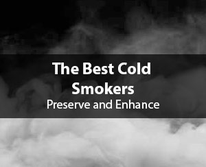 feature-best-cold-smoker-reviews