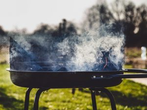 grill-931878_640