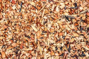 wood chip for cold smoker image