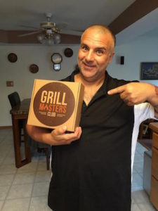 best Christams Gifts for BBQers Testimonal-13