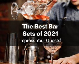Best Bar Sets