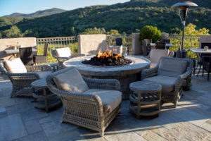 Are Fire Pit Tables Any Good